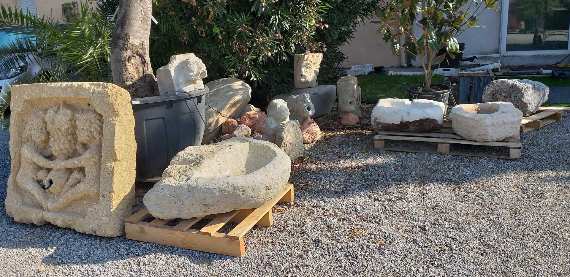 pepiniere-arcadie---decoration-pour-jardin-exterieur-en-pierre
