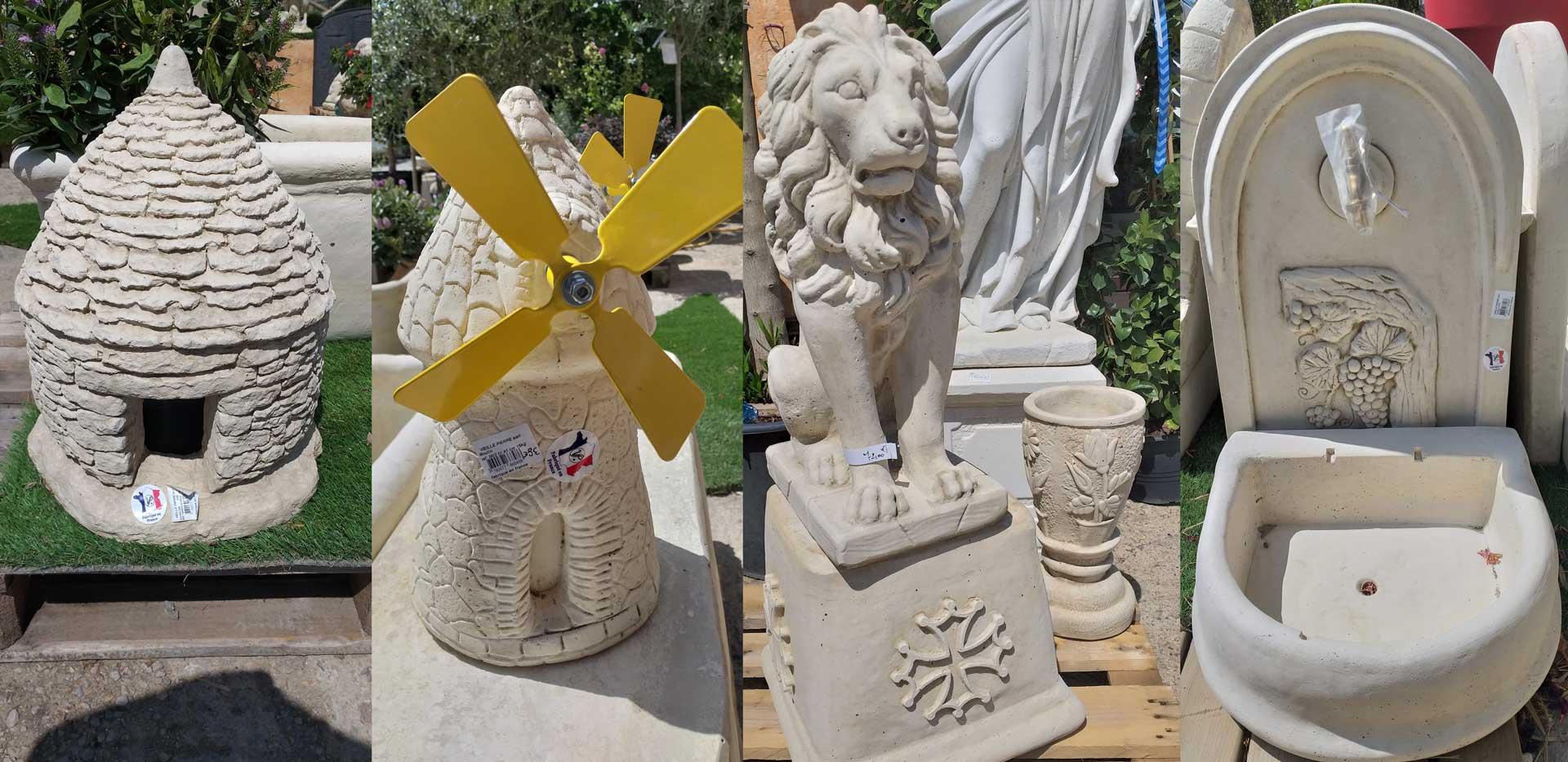 poterie-fabriquee-en-france---pepiniere-arcadie-lezignan-corbieres